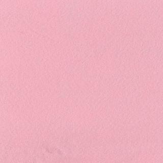 Felt Acrylic 90cm Pale Pink