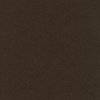 A4 Felt Sheet Acrylic Dark Brown Each