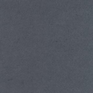 A4 Felt Sheet Acrylic Dark Grey Each