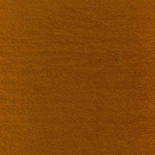 A4 Felt Sheet Acrylic Brown Each