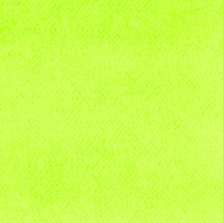 A4 Felt Sheet Acrylic Fluro Green Each