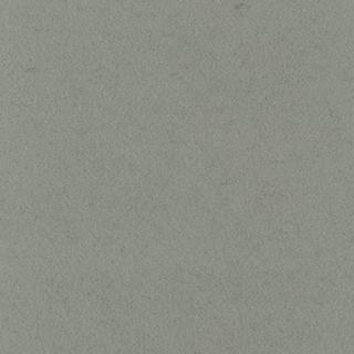 A4 Felt Sheet Acrylic Light Grey Each