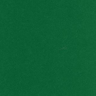 A4 Felt Sheet Acrylic Green Each