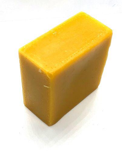 Beeswax Block 100% Natural 90G