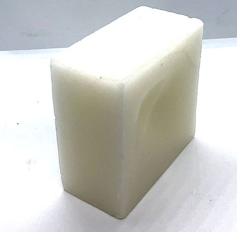 Multi Wax Block White 90G