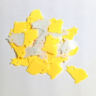 Scatters 16mm Chick Assorted 500g