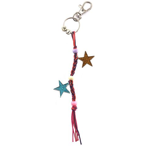 Craft Kit - Key Chain