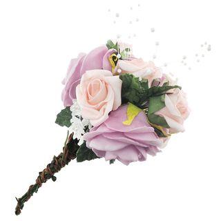 Craft Kit - Flower Girl Bouquet