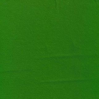 Felt Acrylic 90cm Green