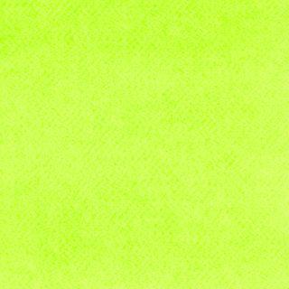 Felt Acrylic 90cm Lime