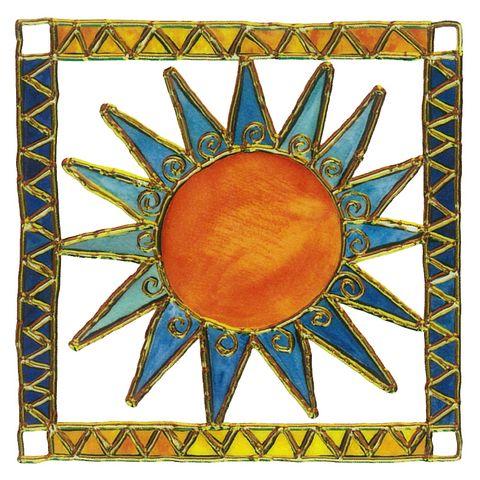 Dec/Transfers Sun Design