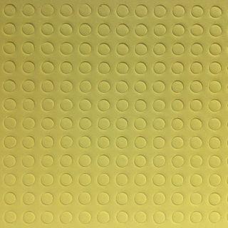 1mm Adh Foam DOT''s SML Qty 360