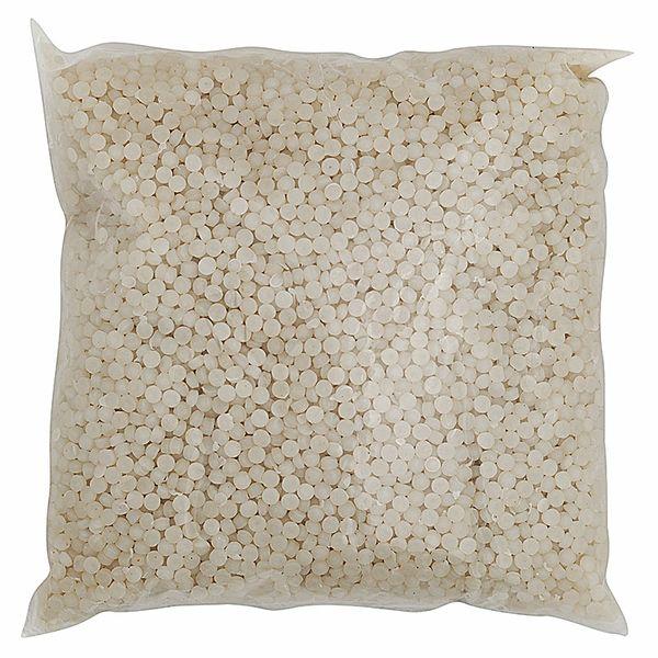 Stuffing Pellets White 1kg