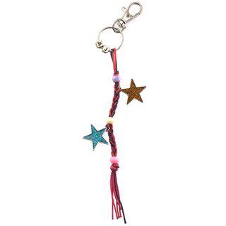 Craft Kit - Key Chain
