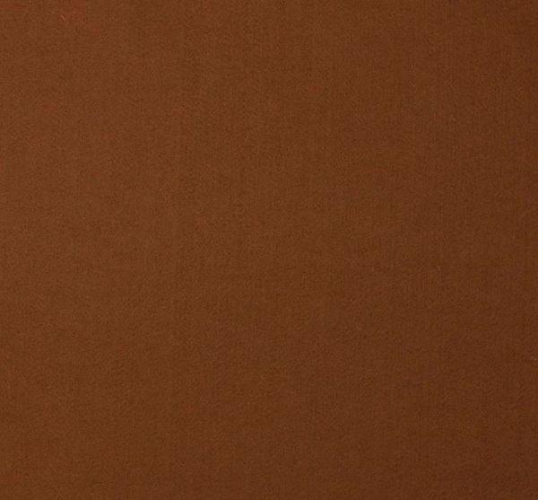 Felt Woolblend 90cm Brown Per Metre