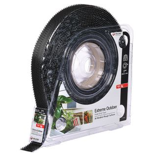 Velcro Extreme Outdoor Hook Tape 1 Roll