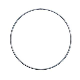 Ring Galvanised 3.5mm 175mm (7 Inch)