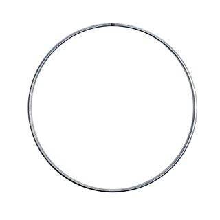 Ring Galvanised 3.5mm 350mm (14 Inch)