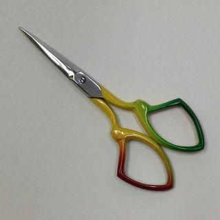 Embroidery Scissors Calypso 1Pc