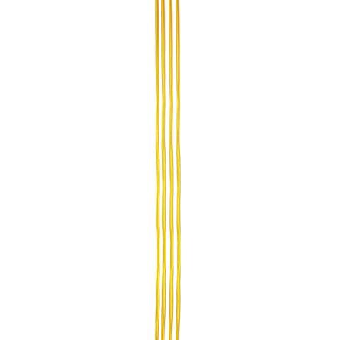 Craft Wire 12G Gold 3M
