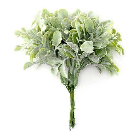 Flower Saltbush Greenery 1Bunch