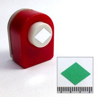 Craft Punch Small - Diamond