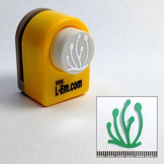 Craft Punch Medium - Pollen