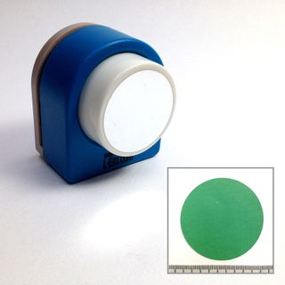 Craft Punch Extra Large - 48mm Circle
