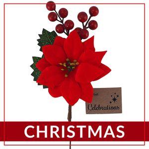Christmas 2021 Catalogue