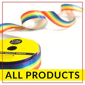 Value Craft Product Catalogue
