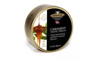 Simpkins Caramint