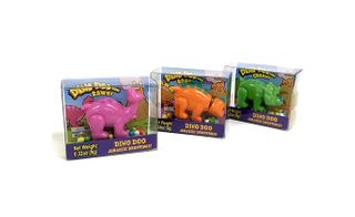 Kidsmania Mini Dino Doo