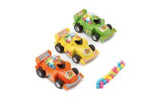Kidsmania Formula 1 Racer