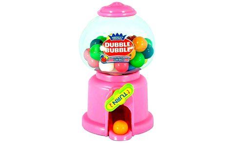 Kidsmania Mini Gumball Dispenser