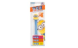 PEZ Despicable Me