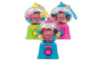 Kidsmania Dubble Bubble Keyring