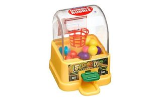 Kidsmania Dubble Bubble Slam Dunk