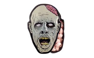 Zombie Reflesh Mints