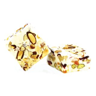 Nut & Fruit Nougat