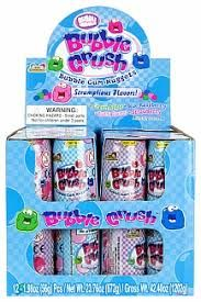 Kidsmania Bubble Crush