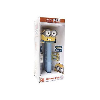 PEZ Giant Minion