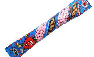 Tubes Millions - Strawberry