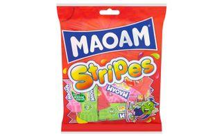 Maoam Stripes 140g