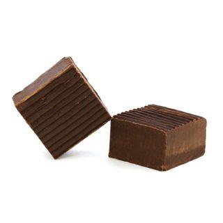 Chocolate Brownie Fudge