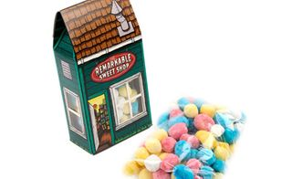 Lolly House Bon Bons