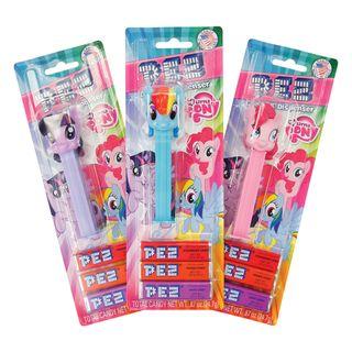 PEZ My Little Pony