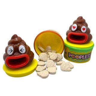 Pooplets Poop