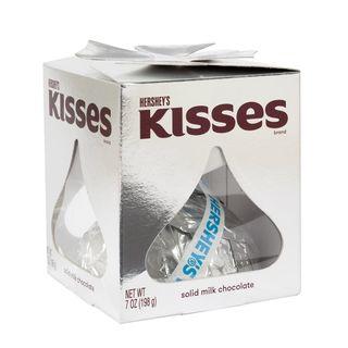 Hershey Giant Kiss
