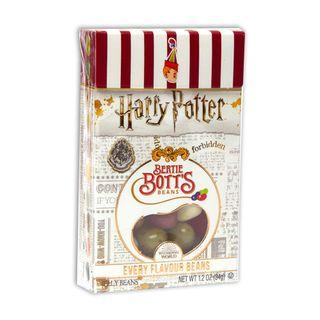 Harry Potter Bertie Botts Beans 34g