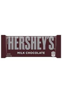 Hershey Milk Chocolate Bar